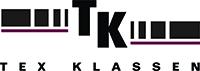 Tex Klassen Logo